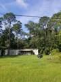 800 Ridgeline Rd - Photo 7