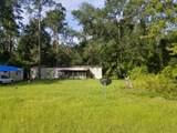 800 Ridgeline Rd - Photo 8