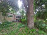 3554 Pacetti Rd - Photo 2