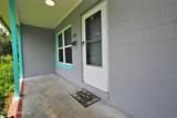 2525 Townsend Blvd - Photo 6