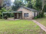 3965 Kelsey Rd - Photo 1