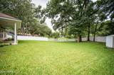 13915 Ponderosa Pine Dr - Photo 8