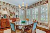 928 Vale Orchard Ln - Photo 11