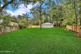 5128 Julington Forest Ln - Photo 29