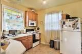4314 Irvington Ave - Photo 14