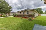 545 Chestwood Chase Dr - Photo 2