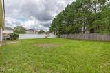545 Chestwood Chase Dr - Photo 29