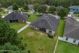 545 Chestwood Chase Dr - Photo 40