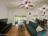 7572 Old Kings Rd - Photo 19