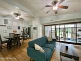 7572 Old Kings Rd - Photo 20