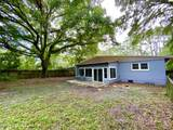 7572 Old Kings Rd - Photo 23