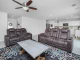 8209 Fouraker Forest Rd - Photo 11