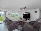 8209 Fouraker Forest Rd - Photo 12