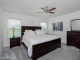 8209 Fouraker Forest Rd - Photo 13