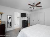 8209 Fouraker Forest Rd - Photo 14