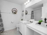 8209 Fouraker Forest Rd - Photo 20