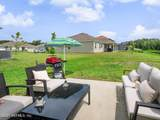 8209 Fouraker Forest Rd - Photo 23