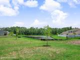 8209 Fouraker Forest Rd - Photo 24