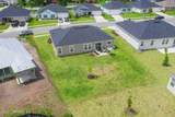 8209 Fouraker Forest Rd - Photo 25