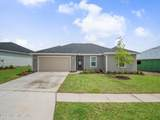 8209 Fouraker Forest Rd - Photo 4