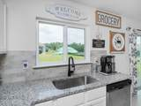 8209 Fouraker Forest Rd - Photo 8
