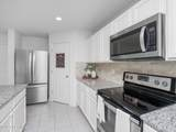 8209 Fouraker Forest Rd - Photo 9