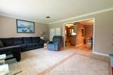 4110 Flagler Estates Blvd - Photo 4