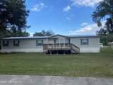 9217 County Road 229 - Photo 1