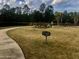 9947 Melrose Creek Dr - Photo 49