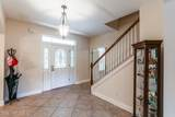 2112 Ginhouse Dr - Photo 11