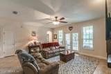 2112 Ginhouse Dr - Photo 14