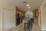 2112 Ginhouse Dr - Photo 24