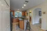 2112 Ginhouse Dr - Photo 25