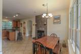 2112 Ginhouse Dr - Photo 28