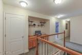 2112 Ginhouse Dr - Photo 40