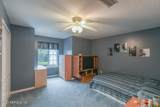 2112 Ginhouse Dr - Photo 41
