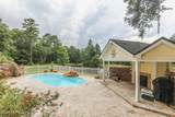 2112 Ginhouse Dr - Photo 43