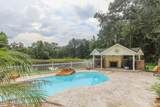 2112 Ginhouse Dr - Photo 44