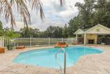 2112 Ginhouse Dr - Photo 45