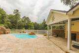 2112 Ginhouse Dr - Photo 46