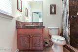 2112 Ginhouse Dr - Photo 7