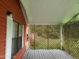 5380 Datil Pepper Rd - Photo 11