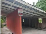 5380 Datil Pepper Rd - Photo 8