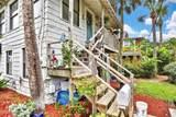 204 Florida Blvd - Photo 24