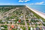 204 Florida Blvd - Photo 27