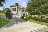 2639 Creekfront Dr - Photo 1