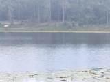 159 Lake Dr - Photo 1