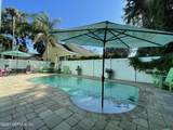 2040 Paradise Oaks Ct - Photo 10