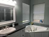 27424 193RD Ave - Photo 15