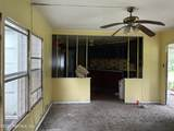 605 Cordell Ave - Photo 11